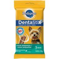Petisco-Pedigree-Dentastix-Racas-Pequenas-110g-202346.jpg
