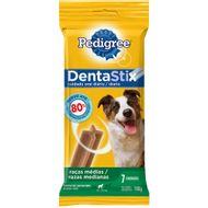 Petisco-Pedigree-Dentastix-Racas-Medias-180g-202442.jpg