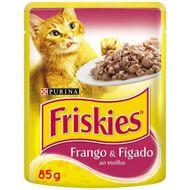 Racao-Friskies-Adulto-Sache-Frango-e-Figado-ao-Molho-85g-203545.jpg