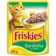 Racao-Friskies-Sache-Adulto-Sardinha-ao-Molho-85g-203546.jpg