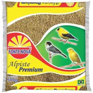 Alpiste-Fonte-Nova-Premium-500g-212298.jpg