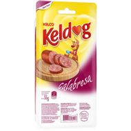 Petisco-Keldog-Salsicha-de-Calabresa-55g-215638.jpg