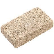 Pedra-Pomes-Supra-115154.jpg