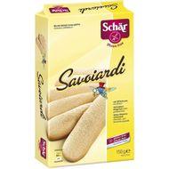 Biscoito-Champagne-Schar-Savoiardi-150g-178378.jpg