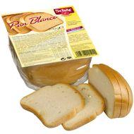 Pao-de-Forma-Schar-Pan-Black-sem-Gluten-sem-Lactose-200g-180351.jpg