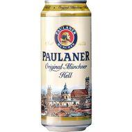 Cerveja-Paulaner-Original-Munchner-Hell-500ml-174311