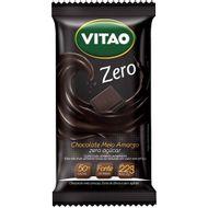 Chocolate-Vitao-Diet-Meio-Amargo-2x22g-168230