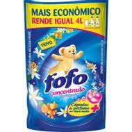Amaciante-Fofo-Conc-Tradicional-Sch-1l-150970