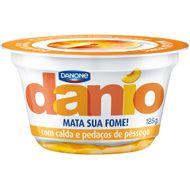 Iogurte-Danio-Pessego-125g-182495.jpg