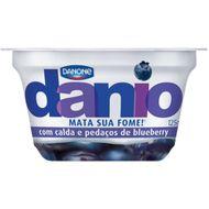 Iogurte-Danio-Blueberry-125g-199544.jpg