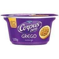 Iogurte-Grego-Corpus-Light-Maracuja-120g-199545.jpg