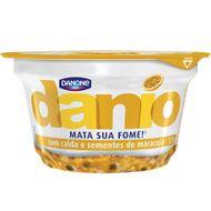 Iogurte-Danio-Maracuja-125g-210463.jpg