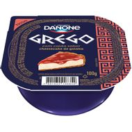 Iogurte-Grego-Danone-Cheesecake-de-Goiaba-100g-210466.jpg