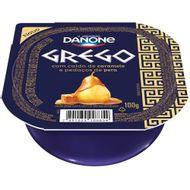 Iogurte-Grego-Danone-Caramelo-e-Pera-100g-210467.jpg