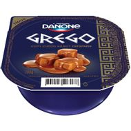 Iogurte-Grego-Danone-Caramelo-100g-207038.jpg