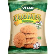 Cookies-Integral-Coco-Vitao-Pacote-200g-3710