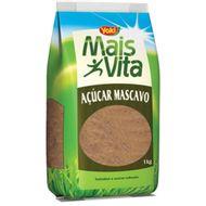 Acucar-Yoki-Mais-Vita-Mascavo-Pct-16360