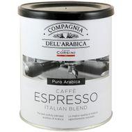 Cafe-Moido-Dell-Arabica-Expresso-250g-222827.jpg
