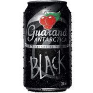 Refrigerante-Guarana-Antarctica-Black-350ml-197729