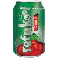 Refrigerante-Refriko-Guarana-350ml-190172