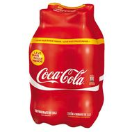Refrigerante-Coca-Cola-25l---4un-166714