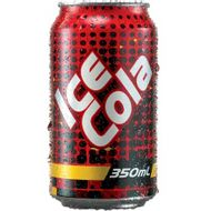 Refrigerante-Ice-Cola-Lata-350ml-151442