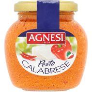 Molho-Pesto-Agnesi-Calabrese-185g-152466.jpg