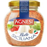 Molho-Pesto-Agnesi-Siciliana-185g-152465.jpg