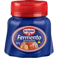 fermento-quimico-dr-oetker-po-100g-343