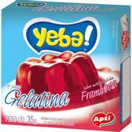 Gelatina-Yeba-Morango-30g-218699