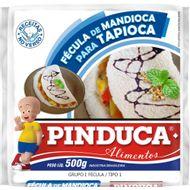 Fecula-Pinduca-Para-Tapioca-500g-191658