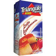 Leite-Condensado-Triangulo-Mineiro-395g-184814