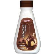 Cobertura-Marvi-Para-Sorvete-Chocolate-300g-179013