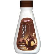 Cobertura-Marvi-Para-Sorvete-Chocolate-300g-179013