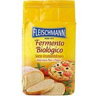 Fermento-Bio-Fleischman-Pacote-125-G-74842