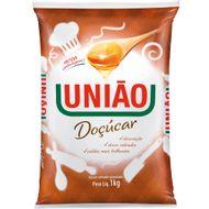 Acucar-Uniao-Docucar-Pacote-1-Kg-12037