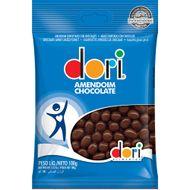 Amendoim-Dori-Chocolate-Pacote-100g-13858