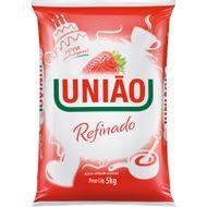 Acucar-Refinado-Uniao-5kg-12038