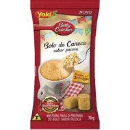 Mistura-Bolo-Betty-Crocker-Caneca-Pacoca-70g-201857