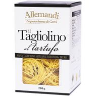 Macarrao-Allemandi-Tagliolino-com-Ovos-e-Trufas-200g-208945.jpg
