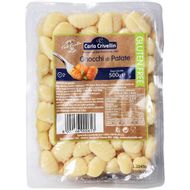 Nhoque-Carlo-Crivellin-sem-Gluten-500g-219576.jpg