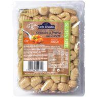 Nhoque-Carlo-Crivellin-Abobora-sem-Gluten-500g-219579.jpg