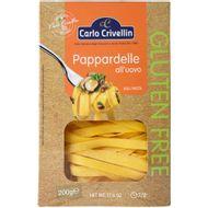 Macarrao-Pappardelle-Carlo-Crivellin-sem-Gluten-200g-219582.jpg