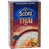 Arroz-Thai-Riso-Scotti-500g-197074.jpg