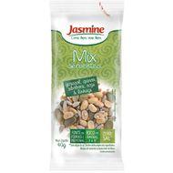 Mix-de-Sementes-Jasmine-40g-190968.jpg