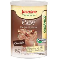 Leite-de-Arroz-Biov-em-Po-Chocolate-300g-211435.jpg