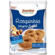 Rosquinhas-Integrais-Jasmine-Castanha-do-Para-Light-150g-211440.jpg