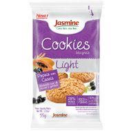 Cookies-Integrais-Jasmine-Papaia-e-Cassis-Light-35g-211437.jpg