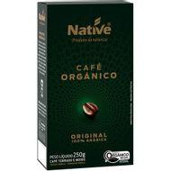 Cafe-Organico-Native-Torrado-e-Moido-Organico-250g-88459.jpg