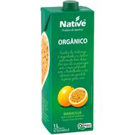 Suco-Native-Maracuja-Organico-1L-137455.jpg